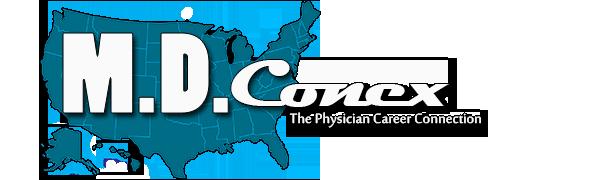 MD Conex